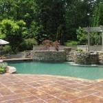 At-Pool-1a (1)