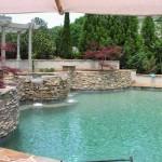 At-Pool-1b