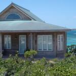 Bahama-cottage-h