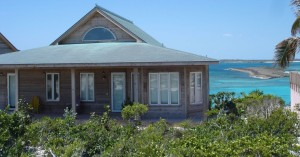 Bahama-cottage-h
