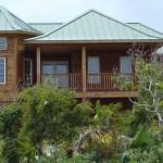 Bahama-house-f
