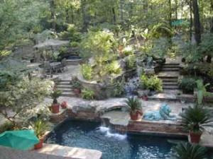Landscape-Pool2