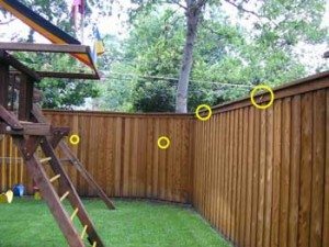 Playset-Fence-highlights