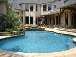 Pool-d