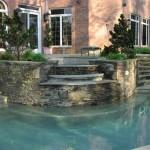 Pool2 (1)